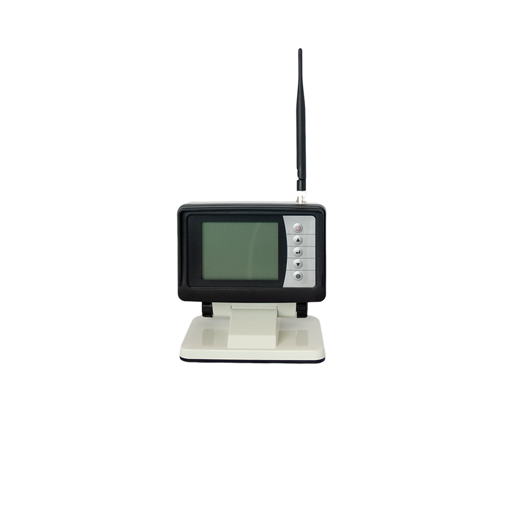 Mag5-Display-1